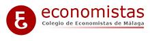 logo_ECONOMISTA